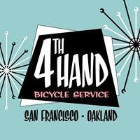 Fourth Hand