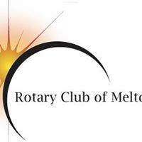 Melton Aurora Rotary Club