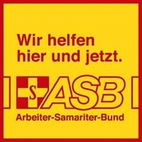 ASB RV Mittelthüringen e.V.