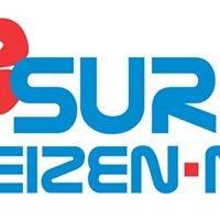 SURF REIZEN.NL