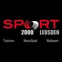 Sport2000 Leusden
