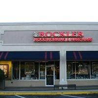 Rockler Woodworking and Hardware - Sandy Springs, GA