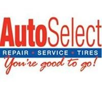 Auto Select Green Bay East