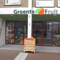 Groente en fruit Someren