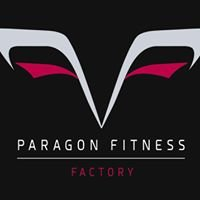 Paragon Fitness Factory