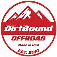 DirtBound Offroad