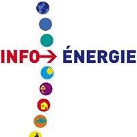 Espace Info-Energie du SDEC