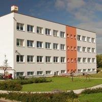 Stadtwirtschaft Eisenhüttenstadt GmbH