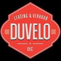 DuVelo