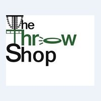 The Throw Shop