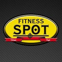 Fitness Spot