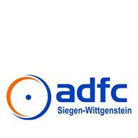 ADFC Siegen-Wittgenstein e.V.