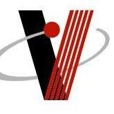 Vaughan Sports