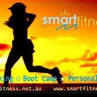 Smart Fitness Semaphore