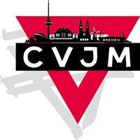 CVJM-Bremen e.V.