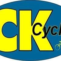 Ck Cycles