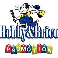 Hobby&Brico