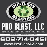 Pro Blast