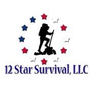 12 Star Survival