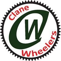 Clane Wheelers Cycling Club