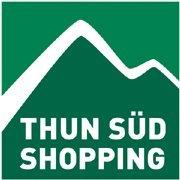 Zentrum Oberland Thun