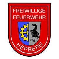 Feuerwehr Hepberg
