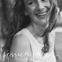 Jessica Jane Photography