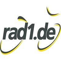 Rad1.de - Löckenhoff & Schulte