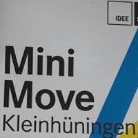 MiniMove Kleinhüningen