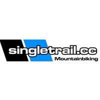 singletrail.cc