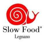 Slow Food Legnano