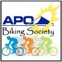APO Biking Society