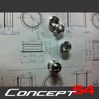 Concept 64