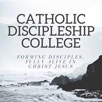 Catholic Discipleship College