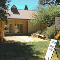 Robertson Community Technology Centre