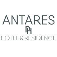 HOTEL e RESIDENCE  ANTARES