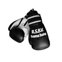 RSBV Erasmus Boxing