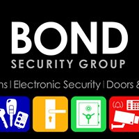 Bond Security Group