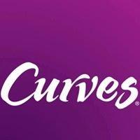 Curves Kiama