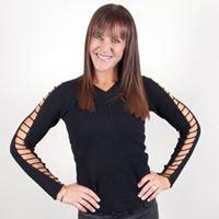 Lisa Cameron Fat Loss Consultancy