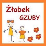 Żłobek Gzuby
