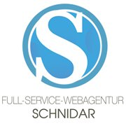 Schnidar, Ecommerce, Marketing u. Techn.