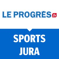 Sports Jura Le Progrès