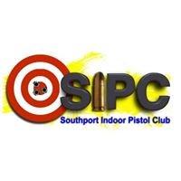 Southport Indoor Pistol Club