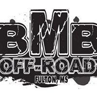 BMB Off-Road