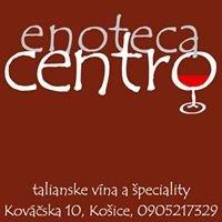 Enoteca Centro