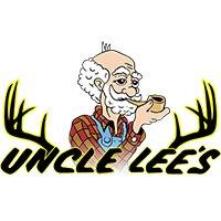 Uncle Lee's