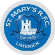 St. Mary's R.F.C.