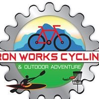 Iron Works Cycling, LLC