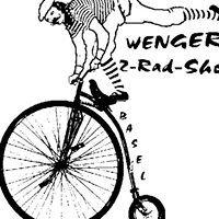 Wenger-2-Rad Shop - Fahrrad, Elektrobike Shop